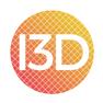 Invent 3D