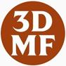 3D Minis Factory