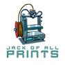 Jack Of All<br>Prints UK