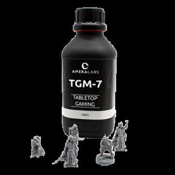 TGM-7 Prod