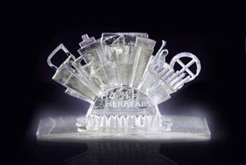 Calibration of SLA 3D printer - AmeraLabs Town